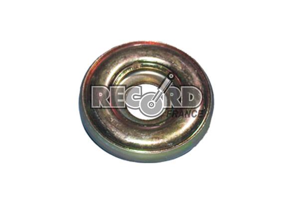 Kit de butée de suspension RECORD-FRANCE 924261