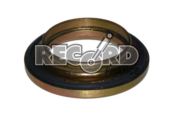 Kit de butée de suspension RECORD-FRANCE 924529