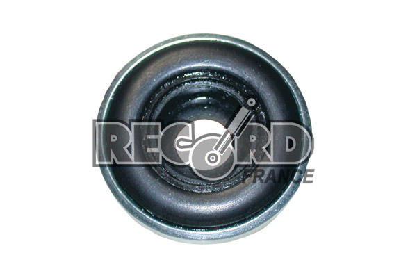 Kit de butée de suspension RECORD-FRANCE 924766