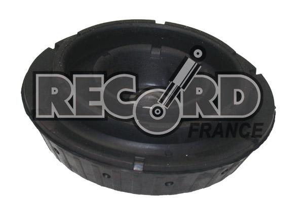 Butée simple de jambe élastique (coupelle, semelle) RECORD-FRANCE 924778