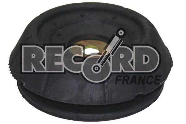 Butée simple de jambe élastique (coupelle, semelle) RECORD-FRANCE 924888