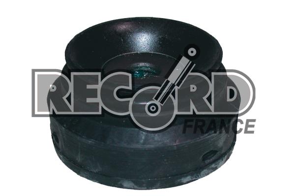 Butée simple de jambe élastique (coupelle, semelle) RECORD-FRANCE 924921