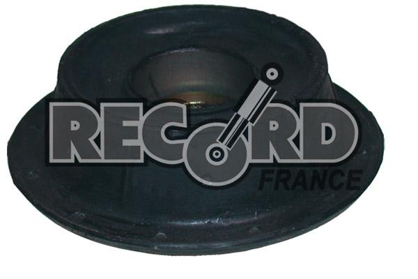 Butée simple de jambe élastique (coupelle, semelle) RECORD-FRANCE 924961