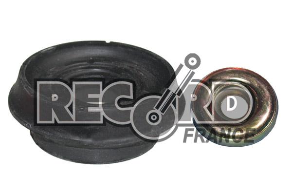 Butée simple de jambe élastique (coupelle, semelle) RECORD-FRANCE 925211