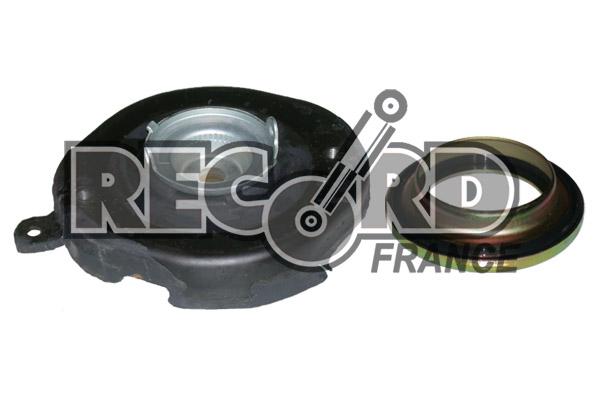 Butée simple de jambe élastique (coupelle, semelle) RECORD-FRANCE 925213