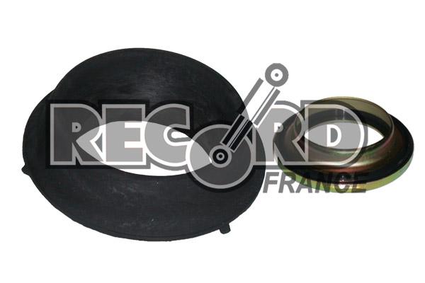 Butée simple de jambe élastique (coupelle, semelle) RECORD-FRANCE 925215