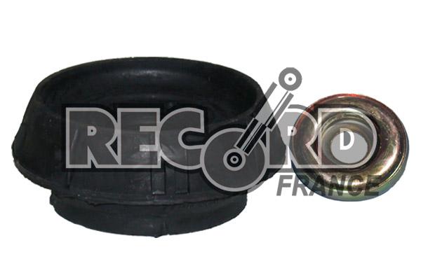 Butée simple de jambe élastique (coupelle, semelle) RECORD-FRANCE 925221