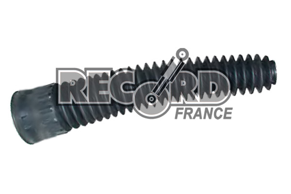 Jeu de soufflets d'amortisseur RECORD-FRANCE 925291