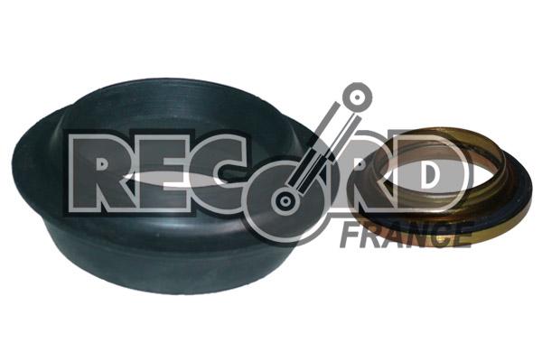 Butée simple de jambe élastique (coupelle, semelle) RECORD-FRANCE 925411