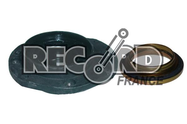 Butée simple de jambe élastique (coupelle, semelle) RECORD-FRANCE 925517