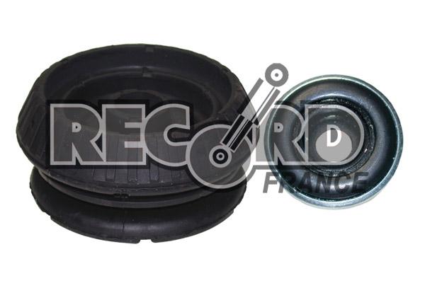 Butée simple de jambe élastique (coupelle, semelle) RECORD-FRANCE 925761