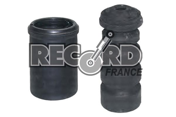 Jeu de soufflets d'amortisseur RECORD-FRANCE 925910