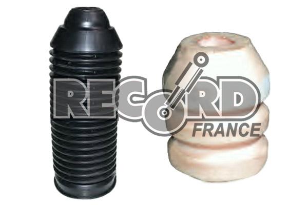 Jeu de soufflets d'amortisseur RECORD-FRANCE 925921