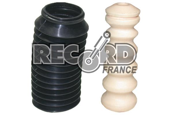 Jeu de soufflets d'amortisseur RECORD-FRANCE 925923