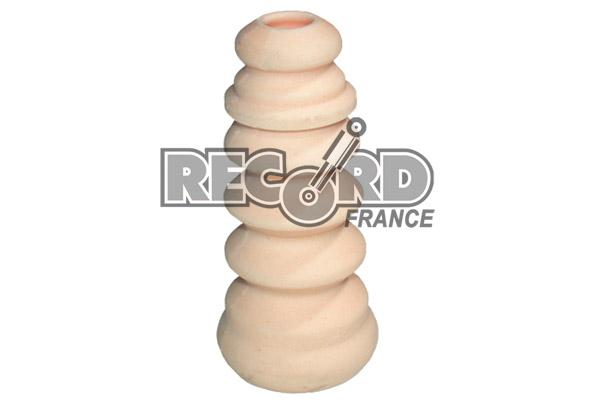 Jeu de soufflets d'amortisseur RECORD-FRANCE 925927