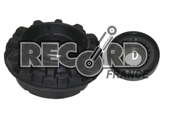 Butée simple de jambe élastique (coupelle, semelle) RECORD-FRANCE 925963