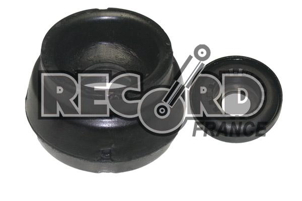 Butée simple de jambe élastique (coupelle, semelle) RECORD-FRANCE 925964