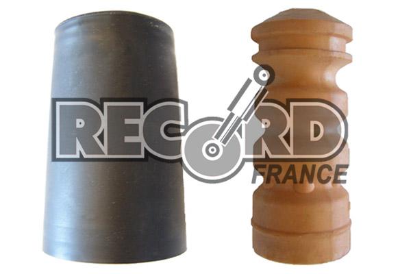 Jeu de soufflets d'amortisseur RECORD-FRANCE 925981