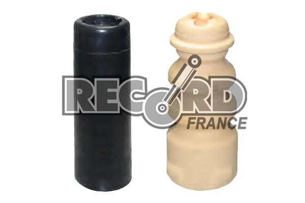 Jeu de soufflets d'amortisseur RECORD-FRANCE 925991