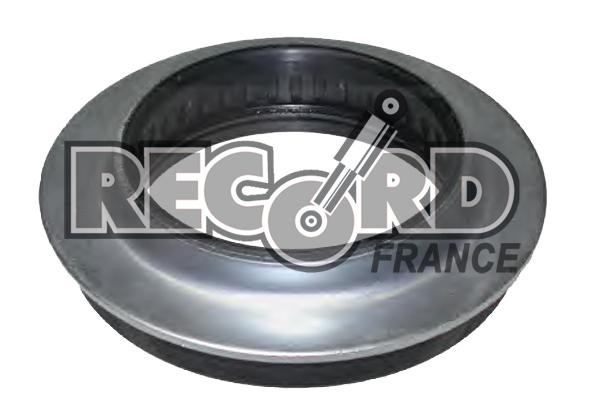 Kit de butée de suspension RECORD-FRANCE 926017