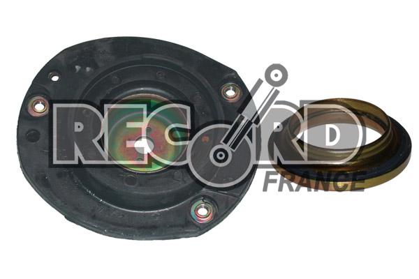 Butée simple de jambe élastique (coupelle, semelle) RECORD-FRANCE 926026