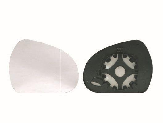 verre de r troviseur r troviseur ext rieur pour peugeot 207 1 6 hdi. Black Bedroom Furniture Sets. Home Design Ideas