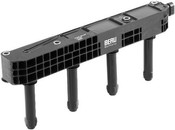 ZS508