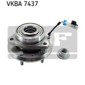 VKBA 7437