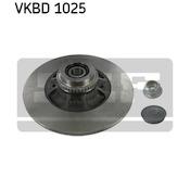VKBD 1025