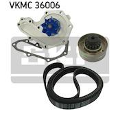 VKMC 36006