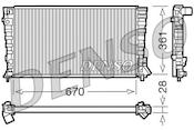 DRM07020