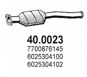 40.0023