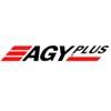 Pièces auto Agy Plus