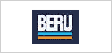BERU Auto parts