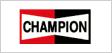 CHAMPION Auto parts