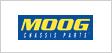 Pièces auto MOOG