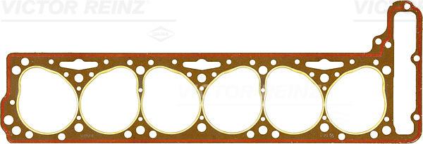 Joint de culasse REINZ 61-24145-10 d'origine