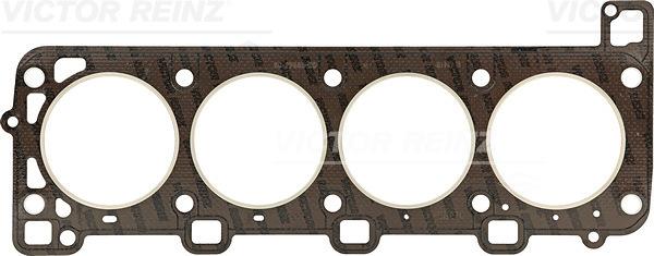 Joint de culasse REINZ 61-27585-00 d'origine