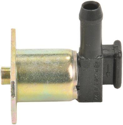 Injecteur auxiliaire de démarrage BOSCH 0280170022 d'origine