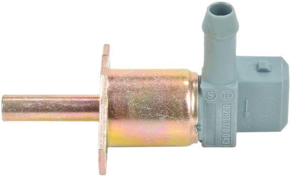 Injecteur auxiliaire de démarrage BOSCH 0280170043 d'origine