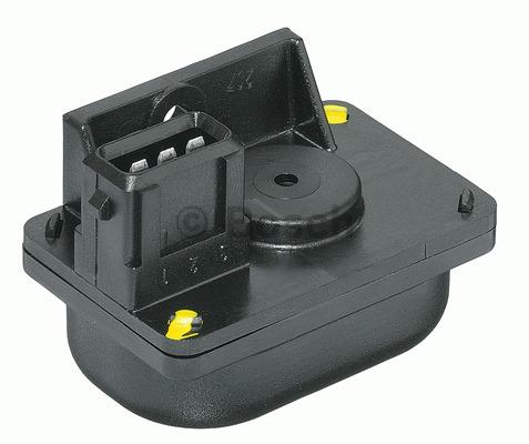 capteur pression de suralimentation pour audi 200 c3 2 1 turbo quattro. Black Bedroom Furniture Sets. Home Design Ideas