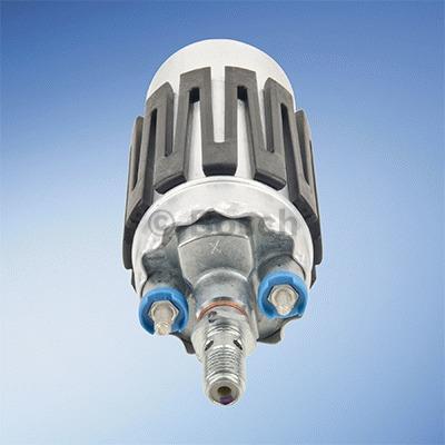 Pompe à carburant BOSCH 0580464125 d'origine