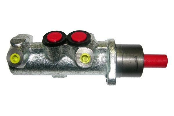 Maître-cylindre de frein BOSCH F026003243 d'origine