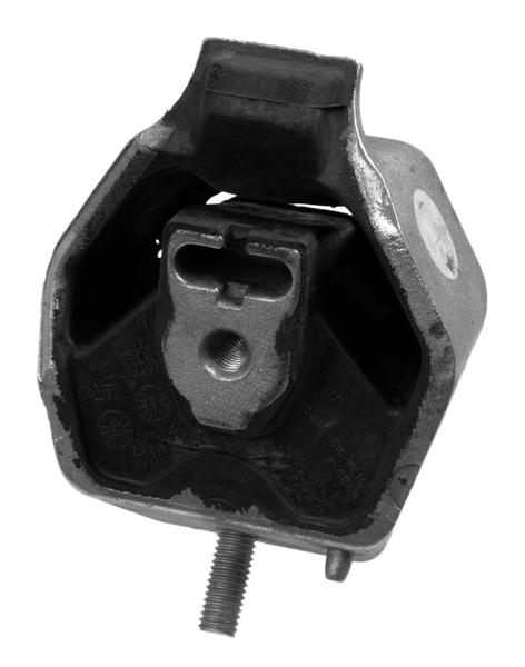 Suspension, transmission automatique LEMFORDER 17656 01 d'origine
