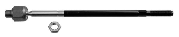 Rotule de direction intérieure LEMFORDER 27600 01 d'origine