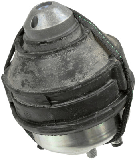Support moteur LEMFORDER 27605 01 d'origine