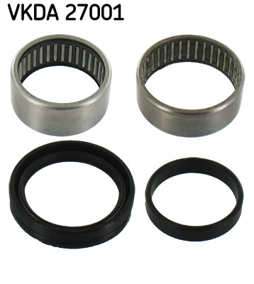 Kit de réparation, suspension de roue SKF VKDA 27001 d'origine