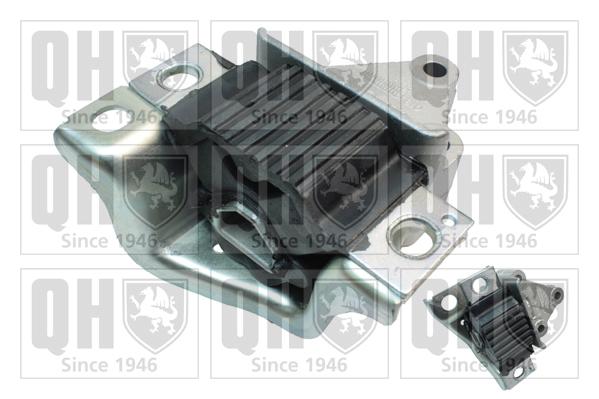 support moteur pour fiat ducato iii camionnette 130. Black Bedroom Furniture Sets. Home Design Ideas