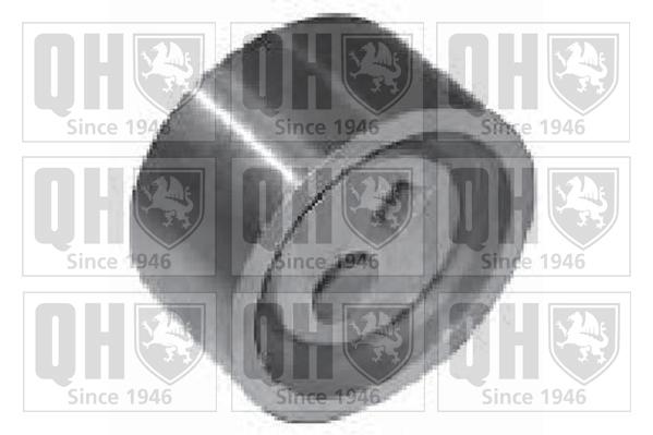 galet tendeur de courroie de distribution pour peugeot 307 sw 2 0 hdi 110. Black Bedroom Furniture Sets. Home Design Ideas