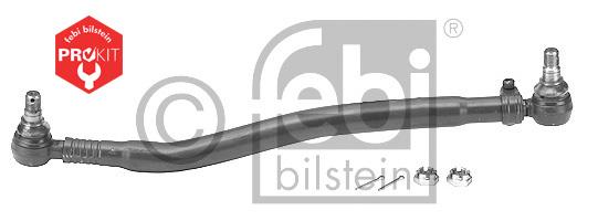 Barre de direction FEBI BILSTEIN 11649 d'origine
